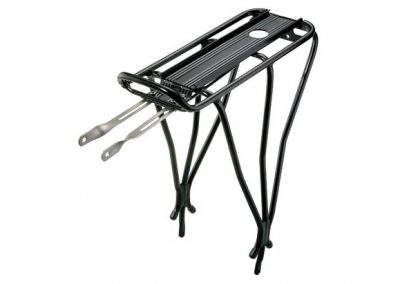 Topeak Bike Rack