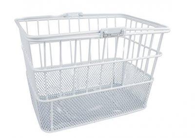 Grid Baskets