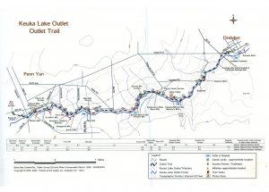 keuka-lake-outlet-trail