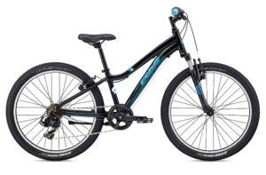 Fuji bike sport 24
