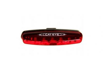 Cateye Backlight