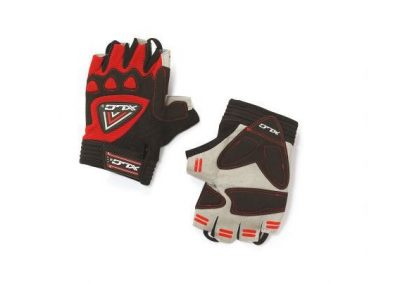 XLC Bike Gloves