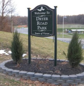 dryer-road-park