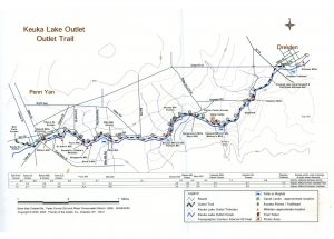 keuka-lake-outlet-trail