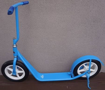 """Child's Scooter 12"""""""